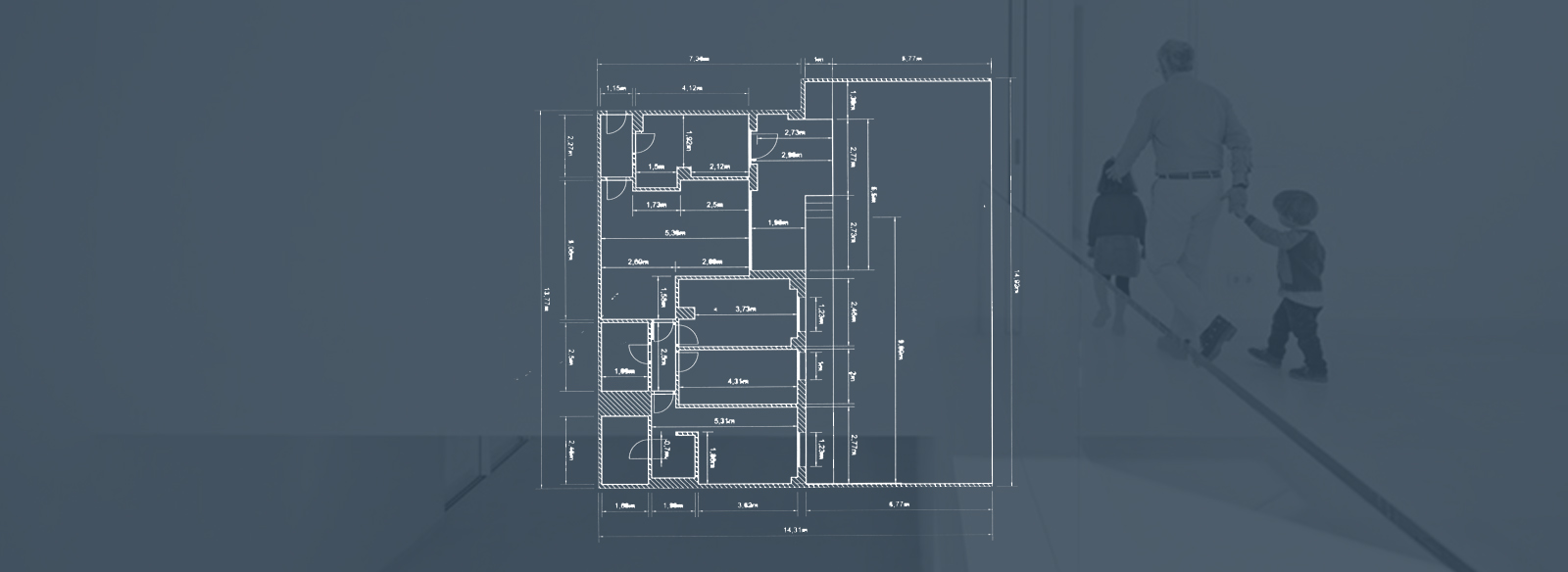 mediciones-edificios zaragoza